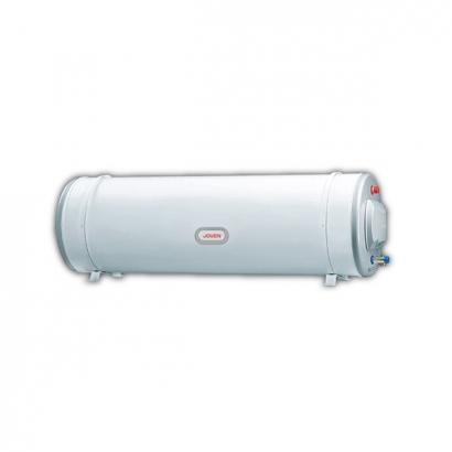 Joven Storage Water Heater Green Series JH91HE IB