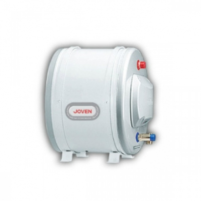 Joven Storage Water Heater JH Horizontal Series JH15 (With Isolation Barrier)