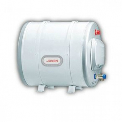 Joven Storage Water Heater JH Horizontal Series JH25 (With Isolation Barrier)