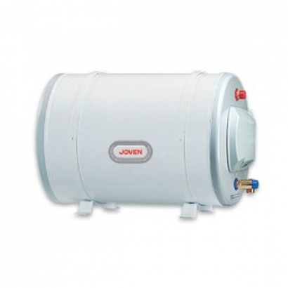 Joven Storage Water Heater JH Horizontal Series JH35 (With Isolation Barrier)