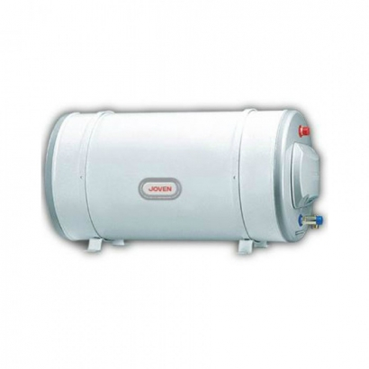 Joven Storage Water Heater JH Horizontal Series JH50 (With Isolation Barrier)