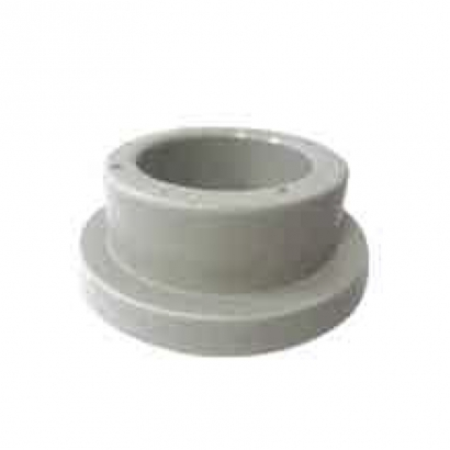 Azeeta PPR Hot and Cold Water Plumbing PPR Fitting System Stub End Flange
