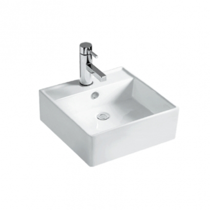 Hafer Above Counter Basin Series 2204
