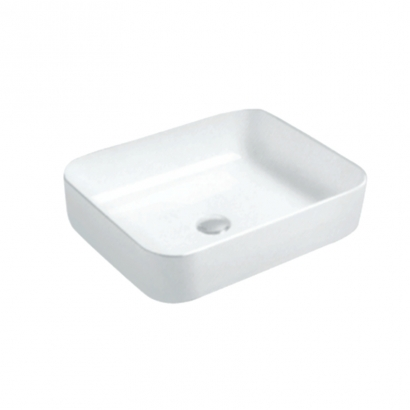 Hafer Above Counter Basin Series 2215