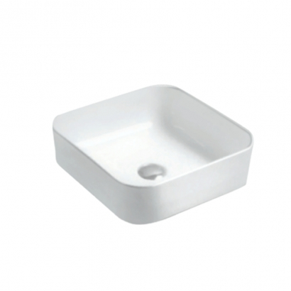 Hafer Above Counter Basin Series 2216