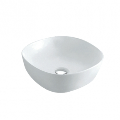 Hafer Above Counter Basin Series 2221