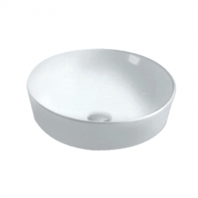 Hafer Above Counter Basin Series 2224