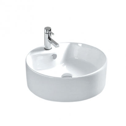 Hafer Above Counter Basin Series 2229