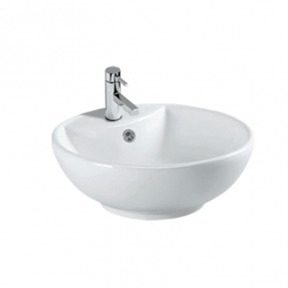 Hafer Above Counter Basin Series 2231