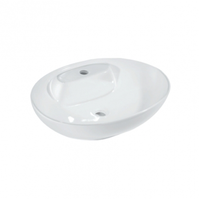 Hafer Above Counter Basin Series 2233