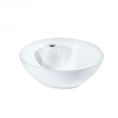 Hafer Above Counter Basin Series 2234