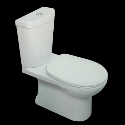 Phenomenal Toilet And Urinal Plumbing Supplier Malaysia Caraccident5 Cool Chair Designs And Ideas Caraccident5Info