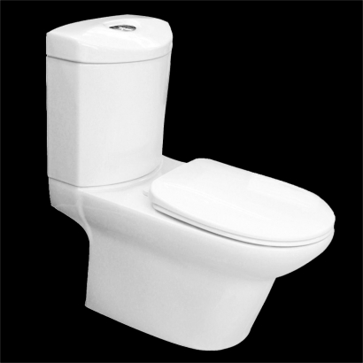 Toilet And Urinal Plumbing Supplier Malaysia