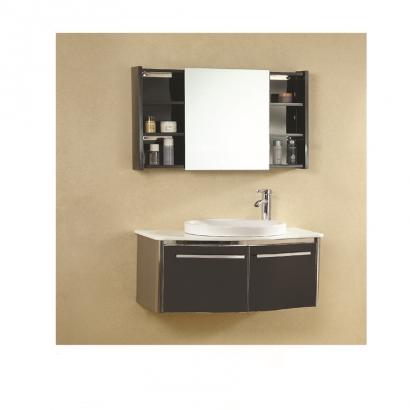 Senna Basin Cabinet TB2004