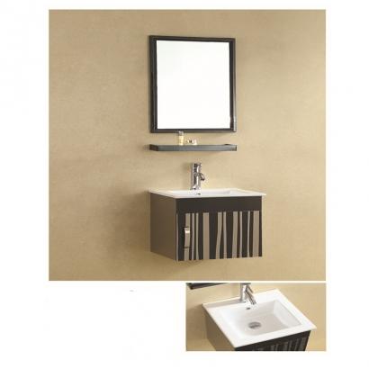 Senna Basin Cabinet 2053B