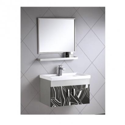 Senna Basin Cabinet YB9089