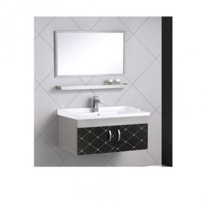 Senna Basin Cabinet YB9087