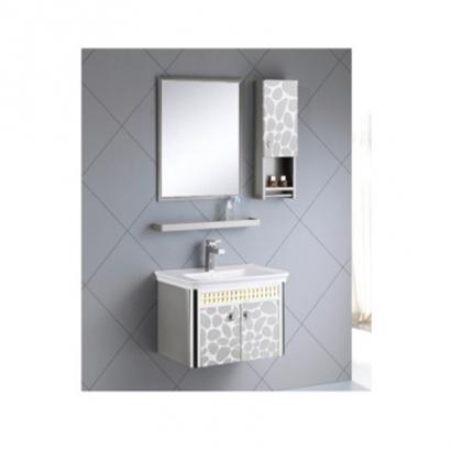 Senna Basin Cabinet YB9084