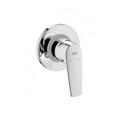 Grohe Bauflow Concealed Shower Mixer Series 29046000