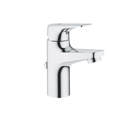 Grohe Bauflow Basin Mixer Series 32810000