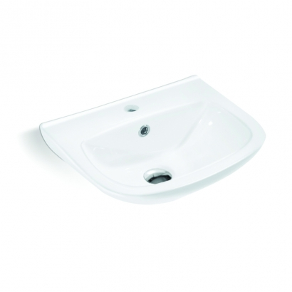 Hafer Wall Hung Basin WS2102