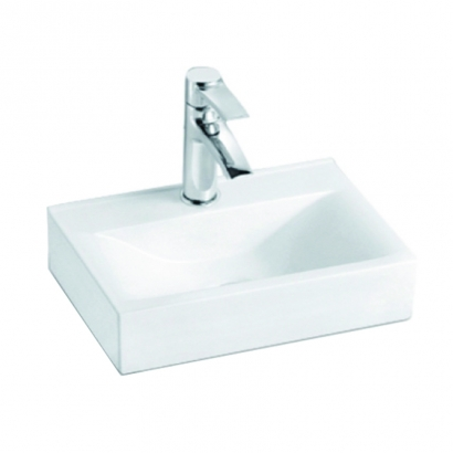 Hafer Above Counter Basin WS2207A