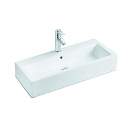 Hafer Above Counter Basin WS2209A