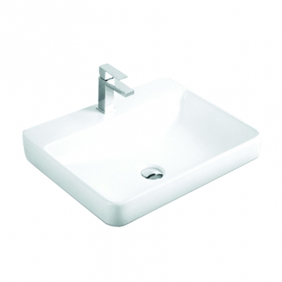 Hafer Above Counter Basin WS 2211