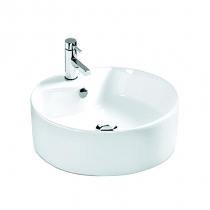 Hafer Above Counter Basin WS2229A