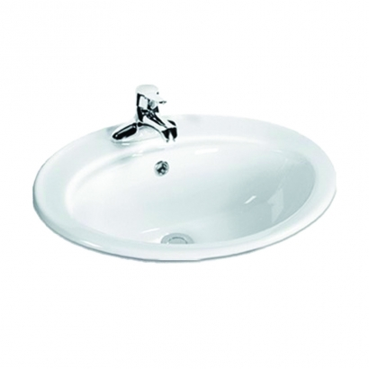 Hafer Above Counter Basin WS2408