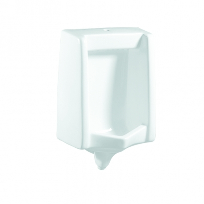 Hafer Wall Hung Urinal WS3002