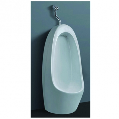 Hafer Wall Hung Urinal WS3005