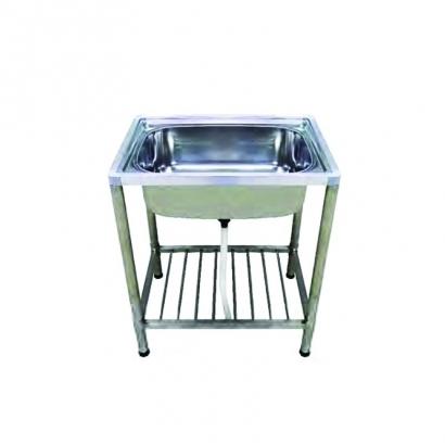 CAM DIY Kitchen Sink With Stand ADY082901