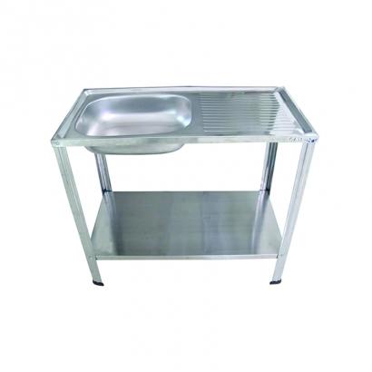 CAM DIY Kitchen Sink With Stand ADY1000