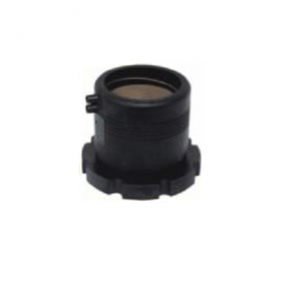 Dura Fitting HDPE Wired Fuse PE ElectroFusion Fittings Spigot Flange Adaptor