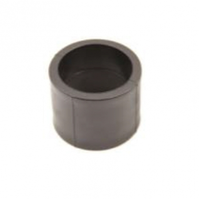 Dura Fitting HDPE Smart Fuse PE Socket Fusion Fittings Equal Socket
