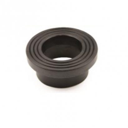 Dura Fitting HDPE Smart Fuse PE Socket Fusion Fittings Stub End Flange