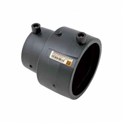 AWT Fusion HDPE Electrofusion Fittings Reducer