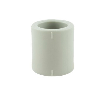 Bina Plastic BBB Hot and Cold PPR Fitting Socket