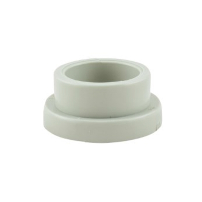 Bina Plastic BBB Hot and Cold PPR Fitting Flange Adaptor