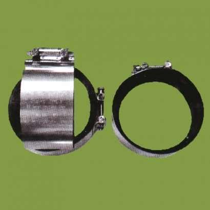 PPL Stainless Steel Coupling 300 Series Type B