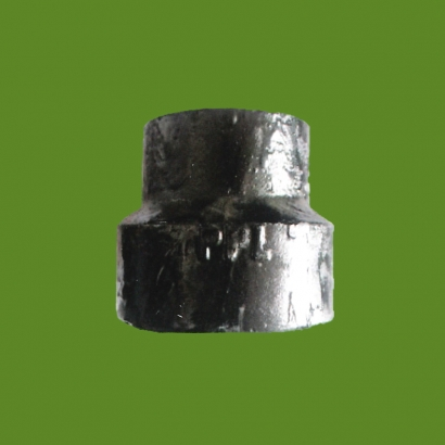PPL Hubless Cast Iron Fittings Reducer