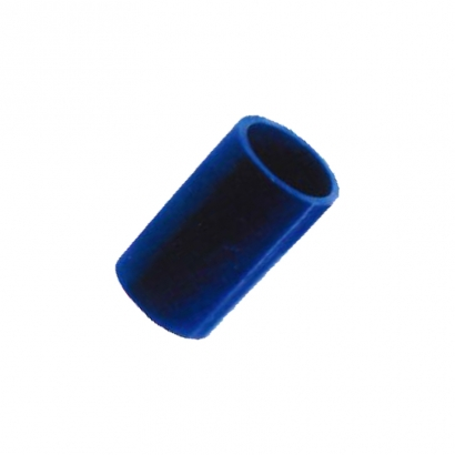 Azeeta ABS Fitting Pressure Pipe System Equal Socket