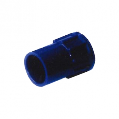Azeeta ABS Fitting Pressure Pipe System Male Thread Adaptor
