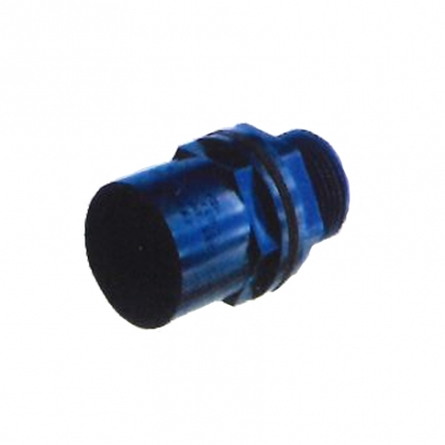 Azeeta ABS Fitting Pressure Pipe System Tank Connector