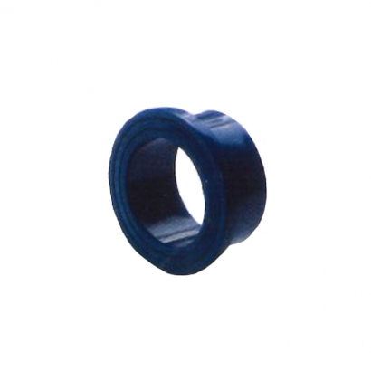 Azeeta ABS Fitting Pressure Pipe System Stub Flange