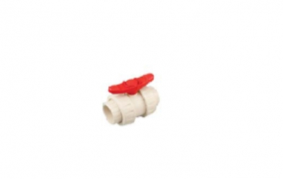 Eurapipe CPVC Ball Valve (880)
