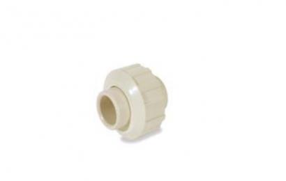Eurapipe CPVC Socket Union (205)