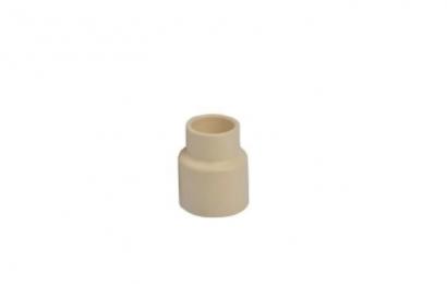 Eurapipe CPVC Seducing Socket (114)