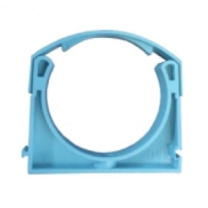 Silenta 3A Pipe PP Low Noise Single Pipe Clamp